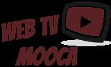 LogoWebTV